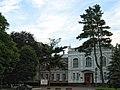 Chmelnicki Gagarina 3 IMG 2249 68-101-1003.JPG