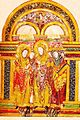 Choir-of-Virgins---Benedictional-of-St-Aethelwold---c-9751-AD.jpg