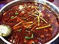 Chongqing hotpot.1.jpg