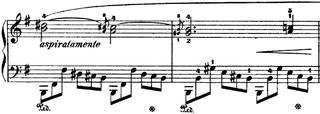 Nocturne in E minor, Op. posth. 72 (Chopin)
