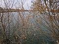 Chornobai, Cherkas'ka oblast, Ukraine - panoramio (1).jpg