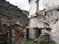 Chortkiv Castle 05.jpg