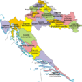 Chorwacja.png