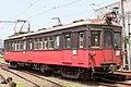 Choshi-Electric-Railway-801-02.jpg
