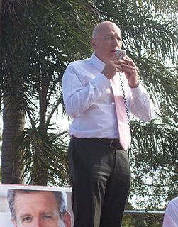 Chris Hartcher New South Wales politician