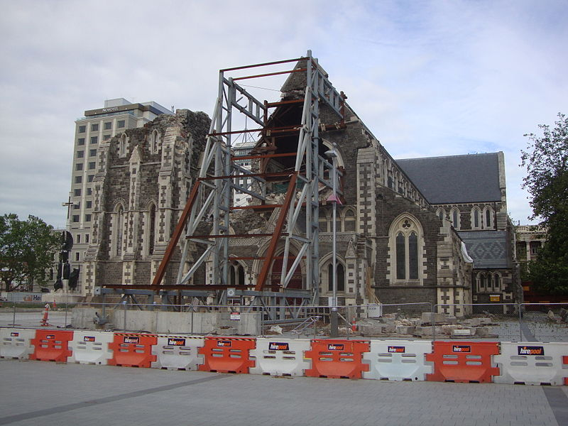 File:ChristChurch Cathedral 17.JPG