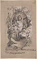 Christ in Glory MET DP803676.jpg