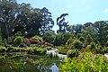 Christchurch Botanic Gardens kz15.jpg