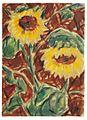 Christian Rohlfs Sonnenblumen 1919.jpg
