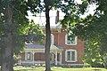 Christian S. Herr House.jpg