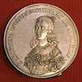 Christina, koningin van Zweden.JPG