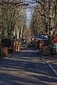 Christkindlmarkt auf der Steyrer Promenade 1.jpg