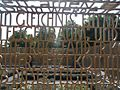 Christlicher Garten (10).jpg