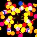Christmas Lights - Flickr - Southernpixel - Alby Headrick.jpg