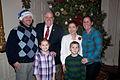 Christmas Open House (23186127033).jpg