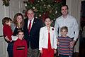 Christmas Open House (23444667129).jpg