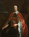 Christopher Wren, Dean of Windsor.jpg
