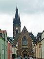 Christuskirche1-FTL.jpg