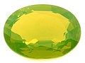 Chrysoberyl yellow.jpg