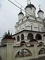 Church in Bol'shie Vjazemy (Big Elms) - panoramio.jpg
