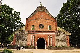 Church of Amlan, Negros Oriental.jpg