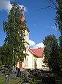 Church of Jaala.jpg