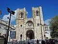 Church of Santa Maria Maior (28505362698).jpg