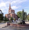 Church of St Peter and St Paul 2193.jpg