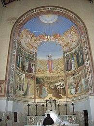 Church of the Visitationy28.JPG