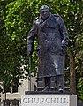 Churchill 2019.jpg