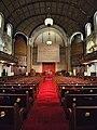 ChurchofStPaulandStAndrewinteriorAT.jpg