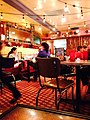 Chuy's - Flickr - pinemikey.jpg