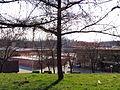 Ciglana EKO Međimurje - nove hale.jpg