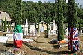 Cimitero Inglese di Bagni di Lucca 01.jpg