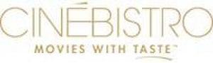 Cobb Theatres - Cobb Cinebistro Logo