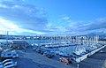 Circolo Nautico NIC Porto di Catania Sicilia Italy Italia - Creative Commons by gnuckx - panoramio - gnuckx (48).jpg