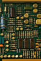 Circuit Board closeup (6901695633).jpg