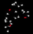 Circuit Spa 2007.png