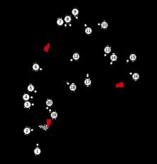 Großer Preis Von Belgien 2015 Wikipedia