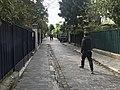 Cité des Fleurs (Paris) - sep 2018 - 3.JPG