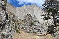 Citadelle Sisteron 13.jpg
