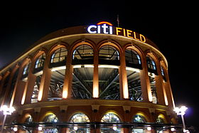 Citi FIeld Night.jpg