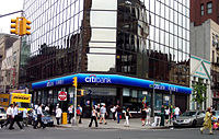 Citibank Chinatown.jpg