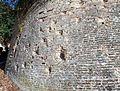 Cittadella AN lesioni 1860 - ingresso destra.jpg