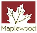 City-of-Maplewood-vertical-RGB-hi-rez.jpg