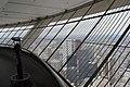 CityPlace, Toronto, ON M5V, Canada - panoramio (3).jpg