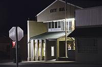 City Hall - Versailles, Missouri.jpg