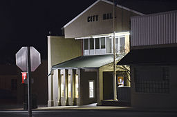City Hall - Versailles, Missouri.jpg