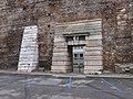 City Walls of Verona 維羅納城牆 - panoramio.jpg