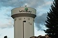 City of Woodbury, Minnesota - Water Tower (29955442728).jpg